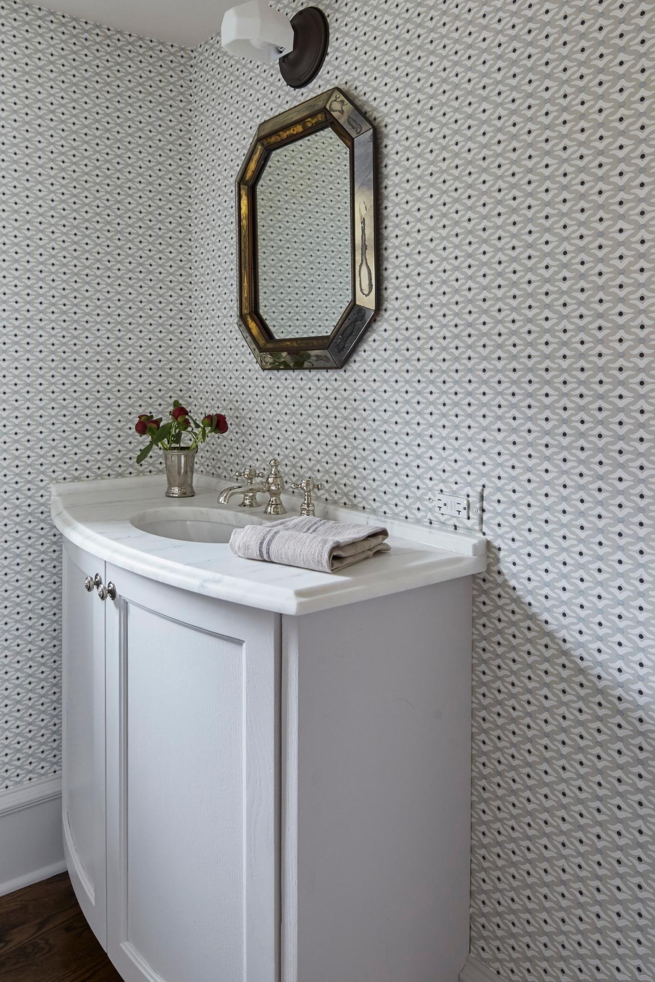 Bathroom Makeover Sweepstakes 2017  Bathroom Design 20172018 Prepossessing Bathroom Makeover Contest Decorating Inspiration
