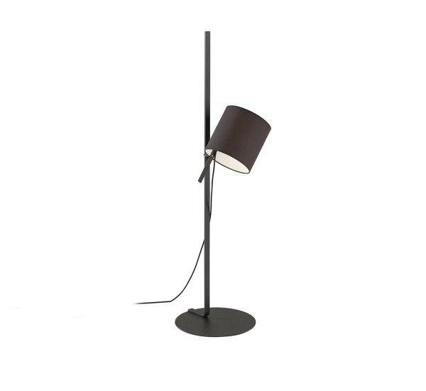 Ligne roset magnet floor lamp design by michael raasch