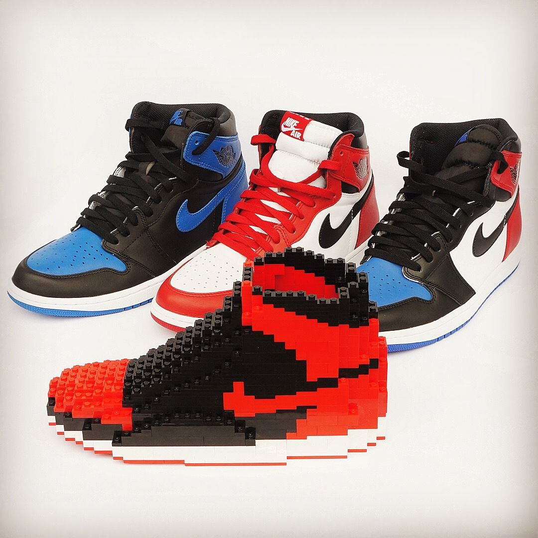 the best attitude 095e6 fb7d2 ... switzerland lego air jordans. colorways 39424 144cf