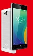 iTel 1513 (it1513)  Specification Price and User Review  itel