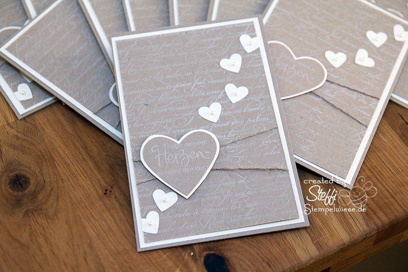 Einladungskarten Fur Eine Hochzeit Karte Hochzeit Einladungen