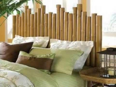 Ideas de cabeceros originales faciles de hacer | idei decorative ...
