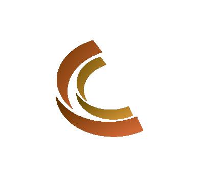 Vector C Letter Logo Png 389 346 Pixels Logo Design Icon Illustration Design