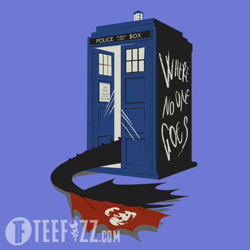 What an awesome mashup of doctor who and how to train your dragon what an awesome mashup of doctor who and how to train your dragon get ccuart Images