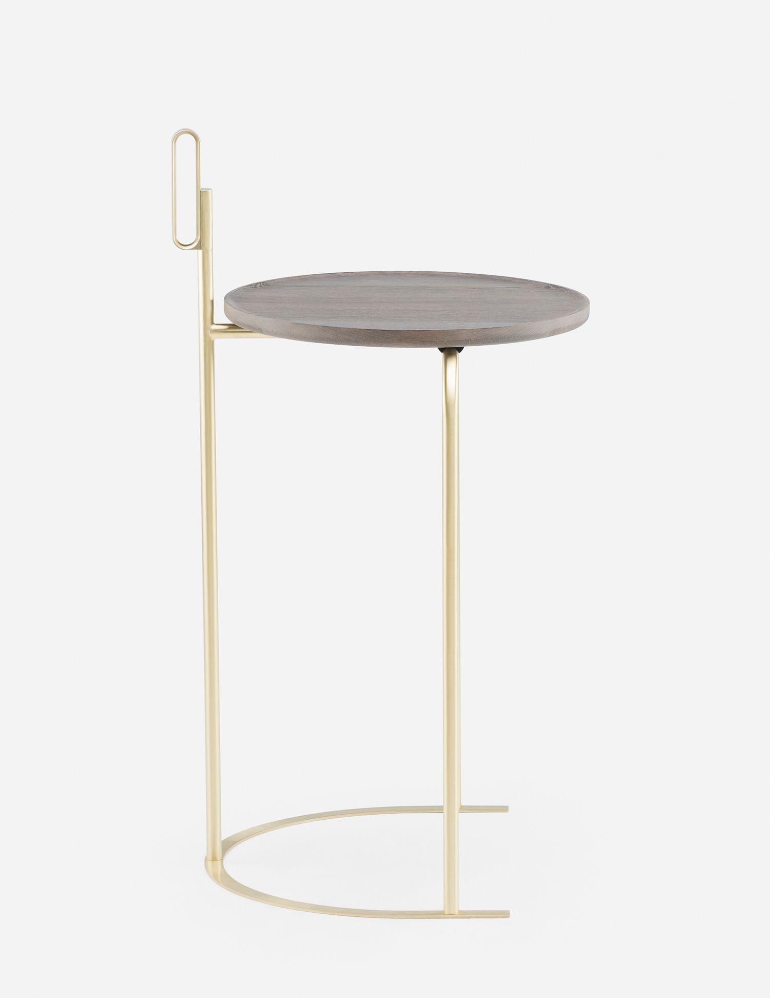 fa414c2f79eb24f228d87833e7da503f Luxe De Table Tres Basse Conception