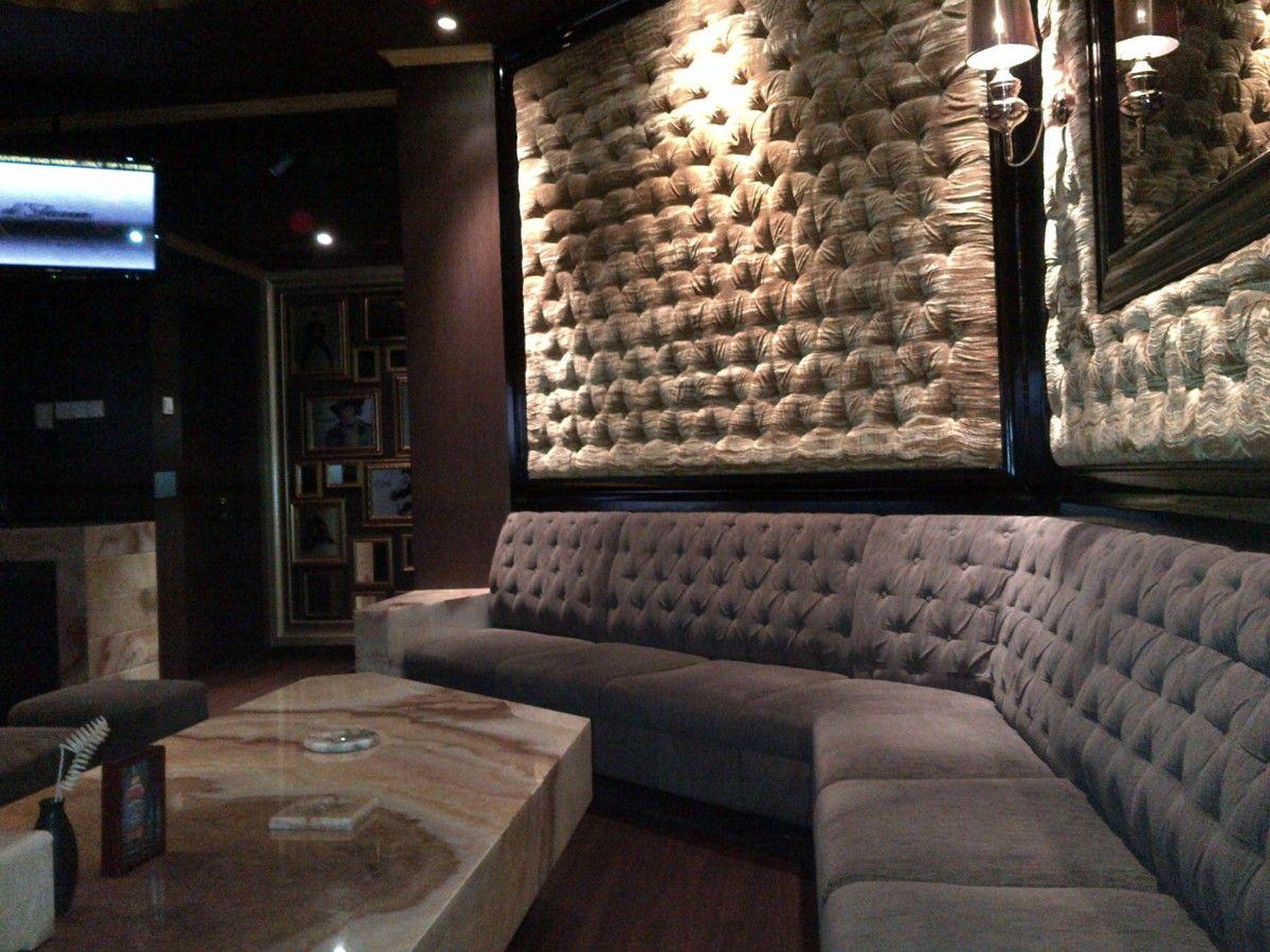 Karaoke Interior Design Ideas Karaoke Room Lounge Interiors Hookah Lounge