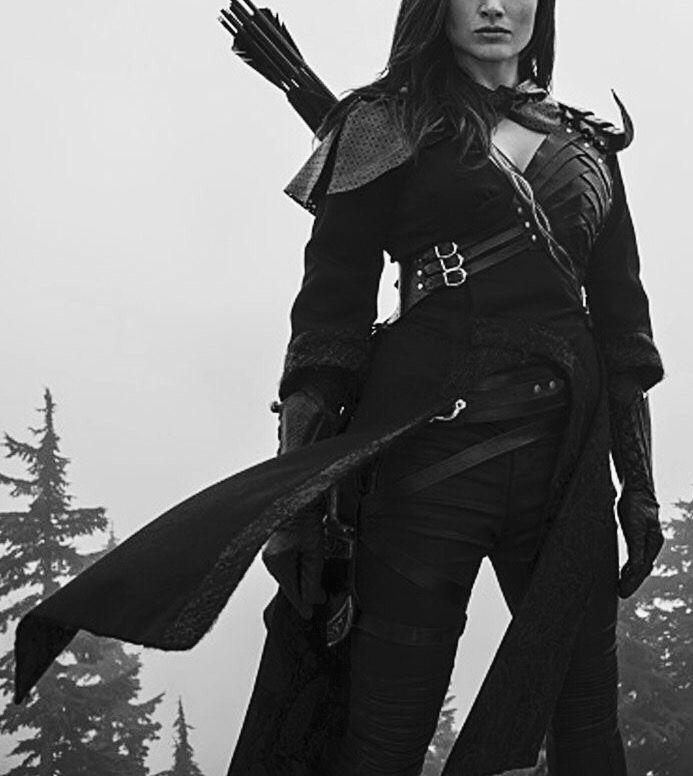 Female warrior | genre | high fantasy | Pinterest | Female warriors Oc and Photography