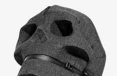 Cranium Cases