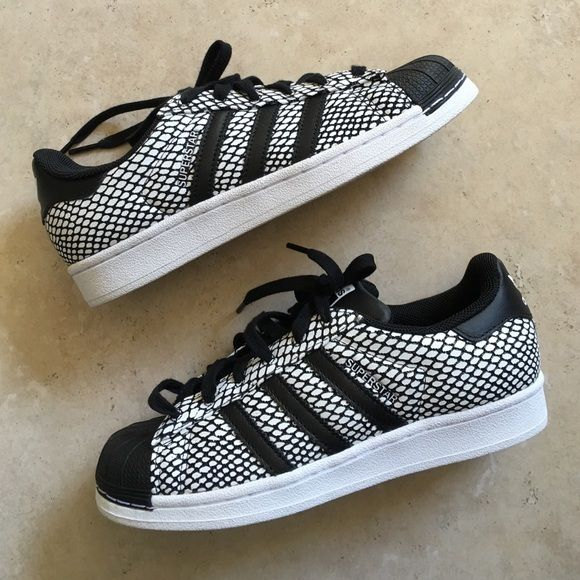 Listing not available. New Adidas Superstar Snack Pack Sneakers Men's size  These shoes ...