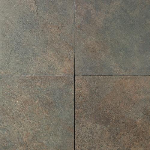 Continental Slate Colorbody Porcelain Tile Tile Floor Daltile Porcelain Flooring
