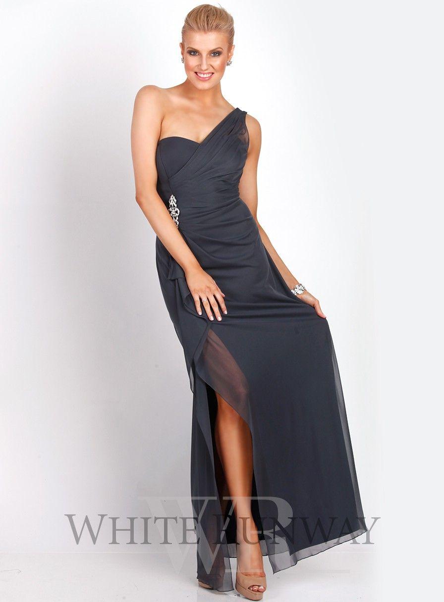 Mr k maxi dress xs