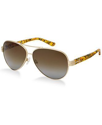 7f364d5c746a Tory Burch Sunglasses, TY6031 - Sunglasses - Handbags & Accessories - Macy's