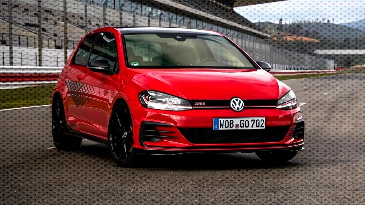 Gossipvehiculosnoticias Presentacion Volkswagen Noticias Confirma Ginebra Marcas Salon Marzo Golf Gti El Su En De El Volkswag In 2020 Volkswagen Car Suv