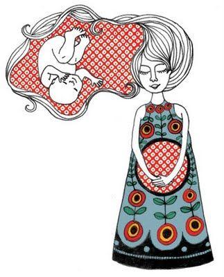 dona margot: Coisas de mãe para filha - Outono / Brinque-Book, 2011