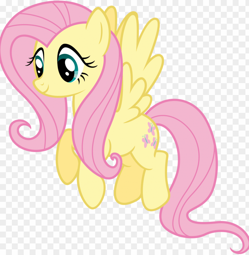 18+ My little pony clipart png info