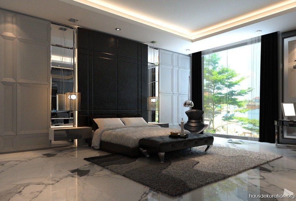 17 Habitaciones modernas