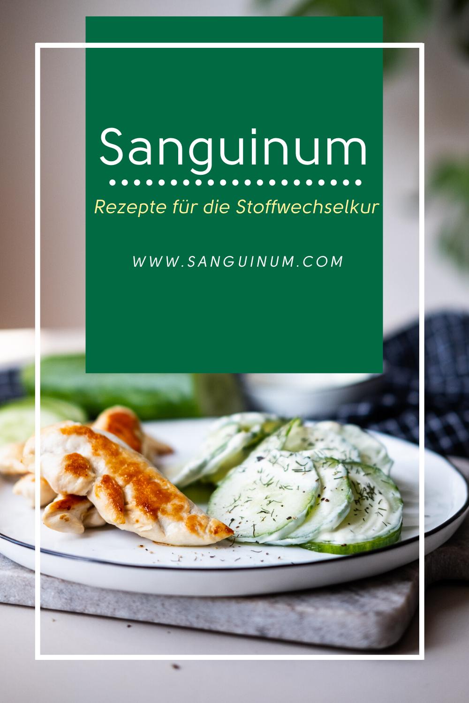sanguinum-stoffwechselkur zur gewichtsreduktion