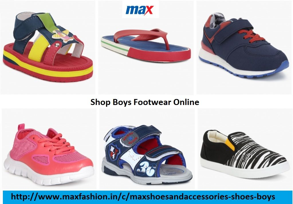 Boy shoes, Casual slip on shoes, Boys shoes