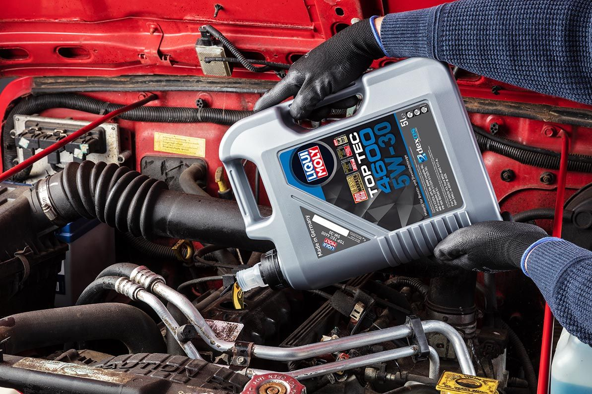زيت المحرك ماهى أنواع الزيوت الموجودة هل هي معدنية أم إصطناعية موقع ويلز Engineering Gear Stick Oils