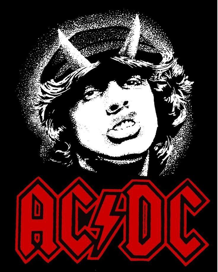 musik rock bild von markus auf ac dc hard rock musik bilder