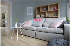Afbeeldingsresultaat voor gekleurde muur woonkamer   Home Interior ...