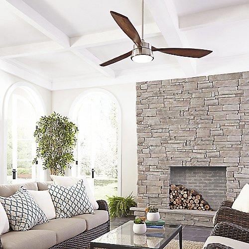 25 Superb Ceiling Fan Led Light Bulbs in 2020 Living