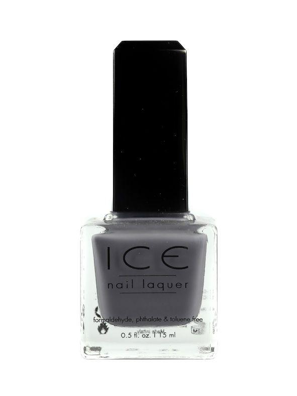 Per avere uno smalto fashion al passo con le ultime tendenze moda . Smalti ICE NAIL LAQUER di Independent Nails ....