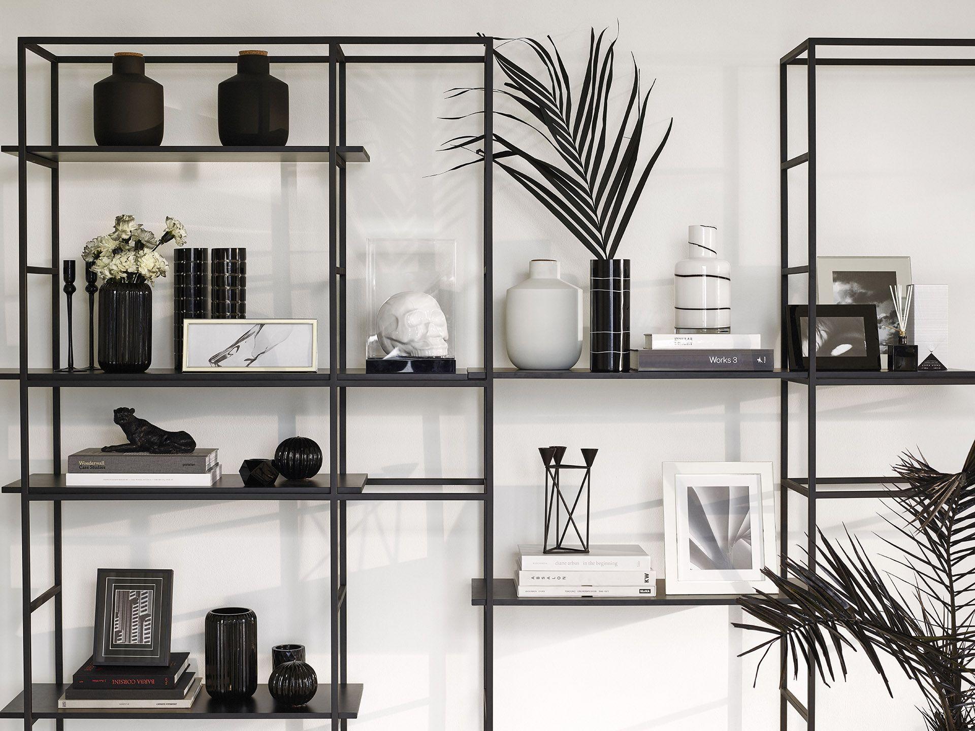 Zara Home  Zara home decor, Home decor sets, Home living room