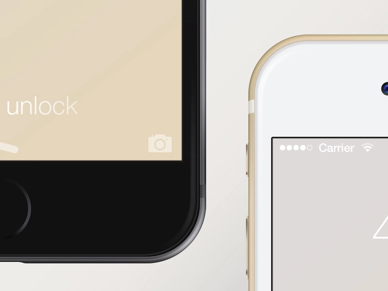 Realistic Iphone 6 Mock Up Psd Mocking Iphone 6 Iphone