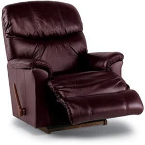 lazy boy recliner prices lazboy recliner sports fan dad gift