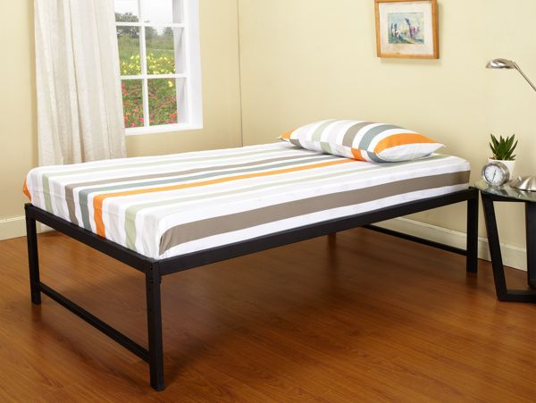 Best Tall Bed Frame Google Search Cheap Bed Frame Twin Bed 400 x 300