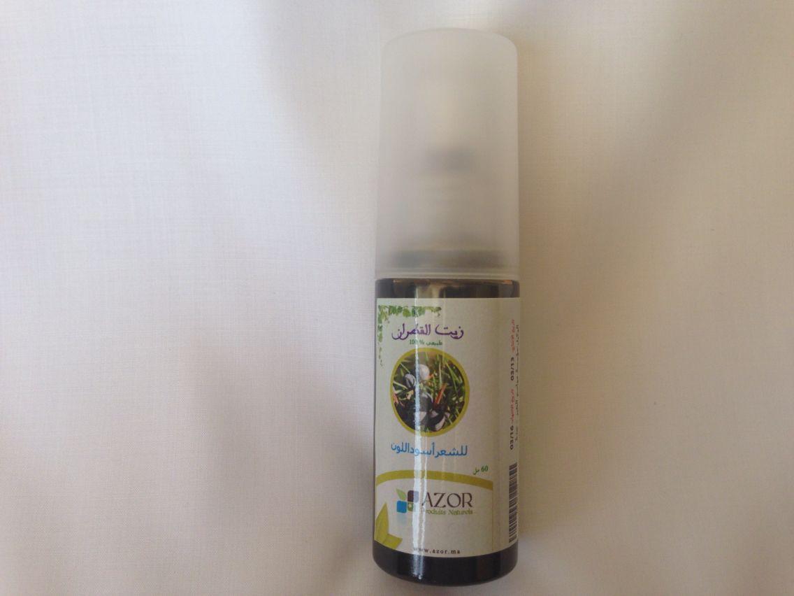 Jeddah Shampoo Bottle Shampoo Bottle