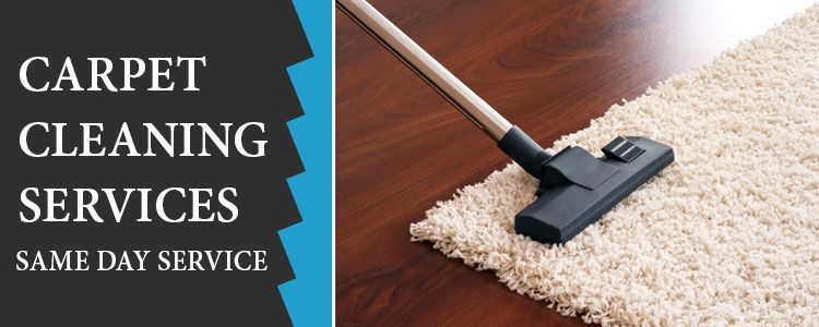 Reliable Carpet Cleaning Sydney #CarpetCleaningSydney #ProfessionalCarpetCleaning #CarpetCleaningService