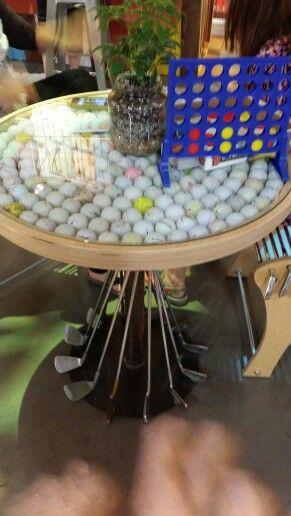 27++ Brickhampton court golf club viral
