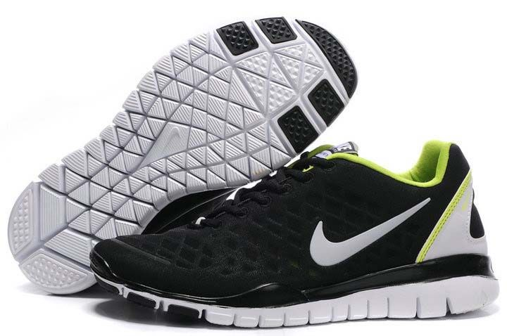 my most fave, most comfy, lightweight shoes.