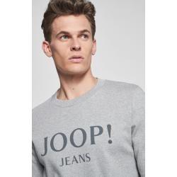 Joop Sweater Alfred in Grau meliert Joop