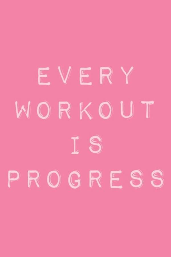 43 Quotes That Will Have You Running to the Gym