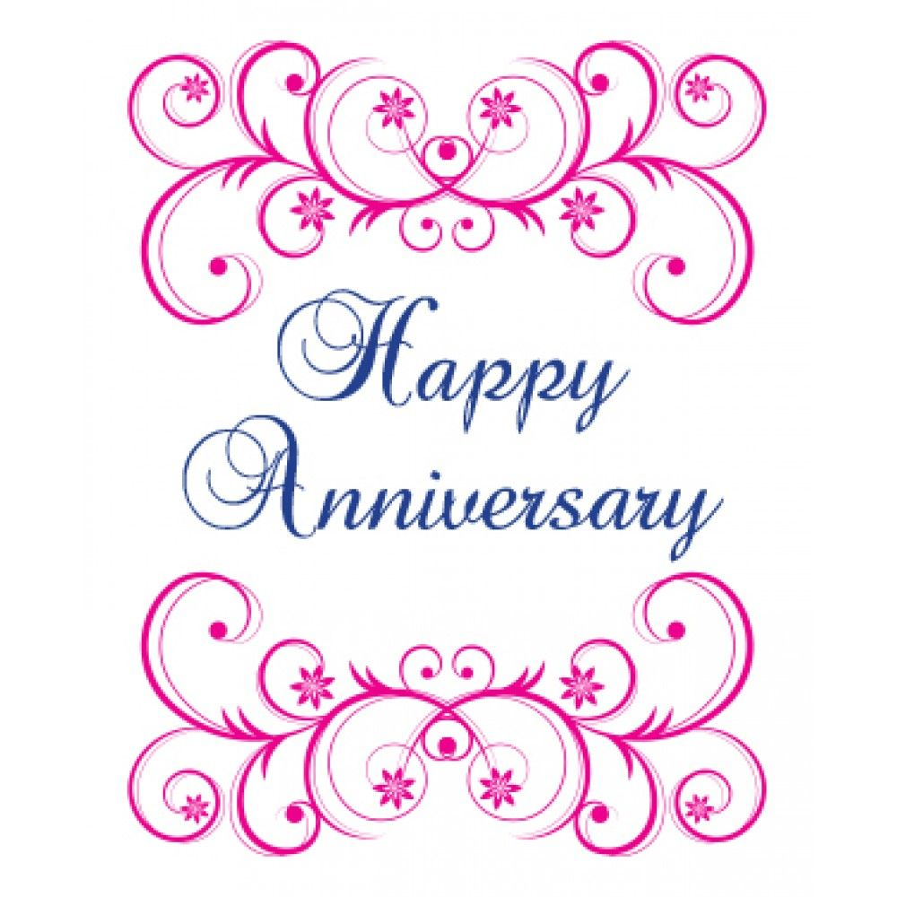 Anniversary Images, Pictures, Graphics Page 10 Happy