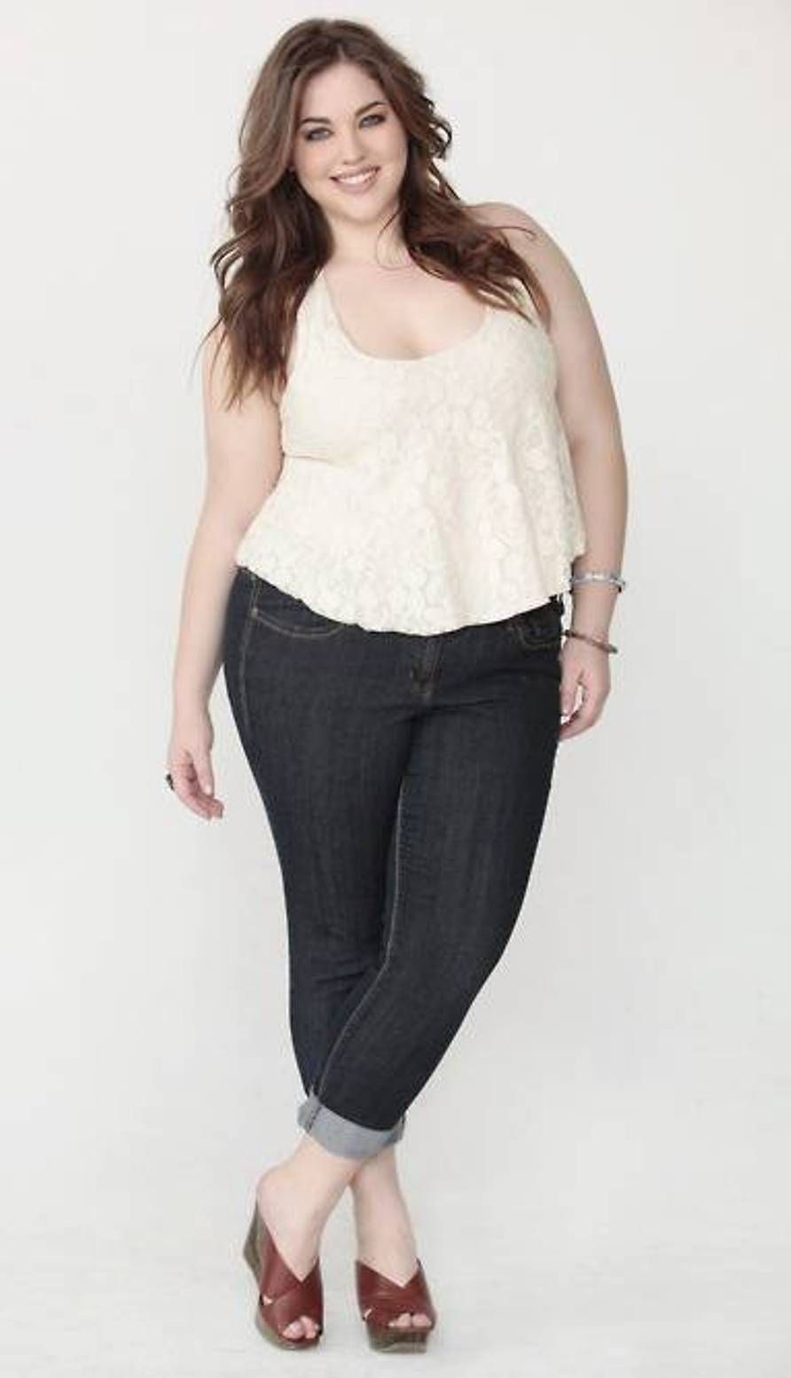 Free shipping on women's plus-size tops at trueiupnbp.gq Shop for plus-size tops in the latest styles and colors. Totally free shipping and returns.