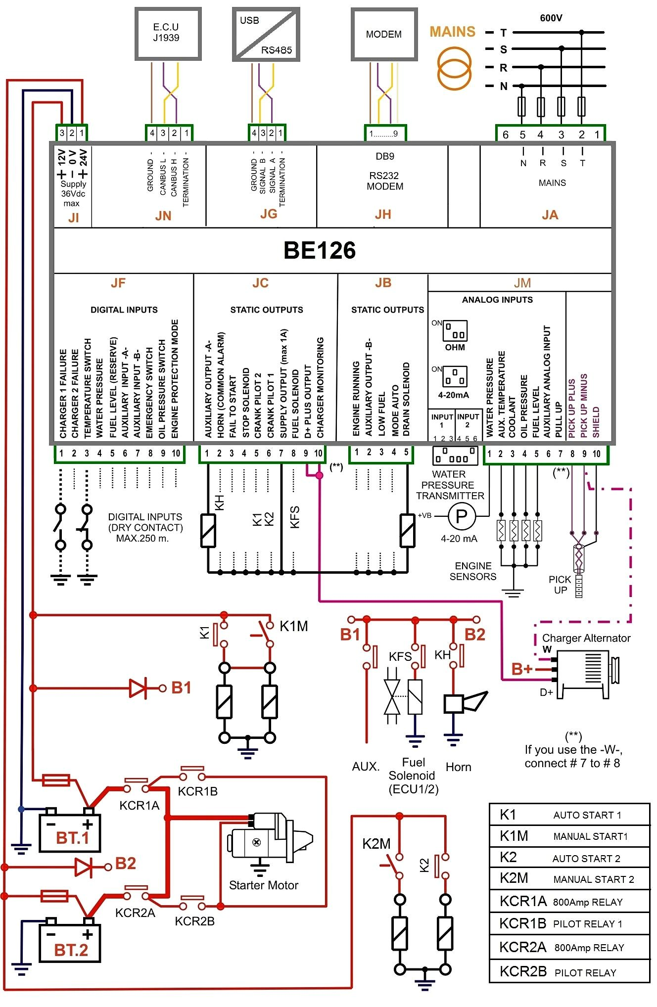 can am outlander wiring diagram 1  fire alarm system