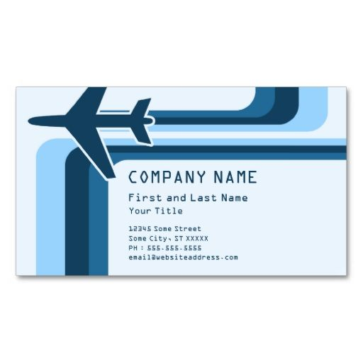 retro stripes travel business cards. I love this design! It is available for customization or ready to buy as is. All you need is to add your business info to this template then place the order. It will ship within 24 hours. Just click the image to make your own!