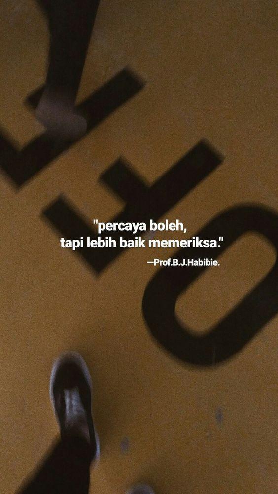 Pin Oleh Kan Sis Di Quotes Ambyar Motivasi Kata Kata Motivasi