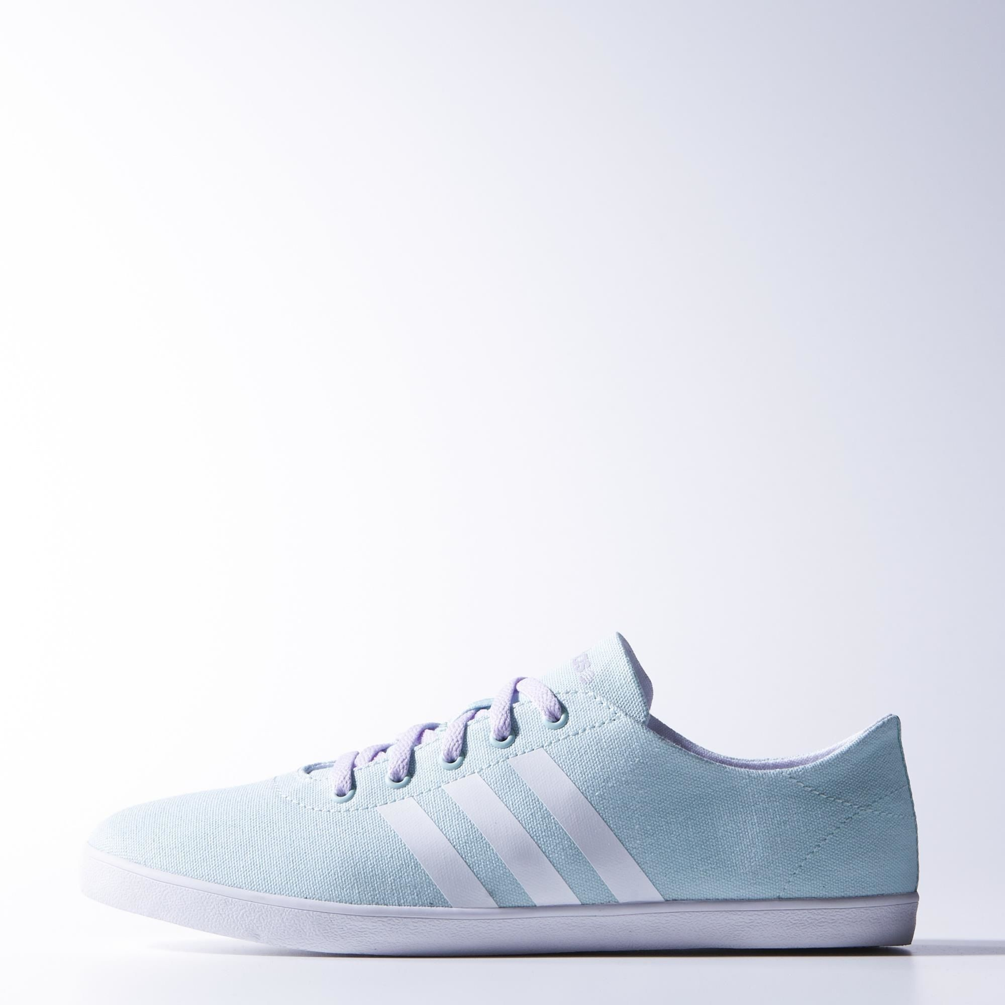adidas Zapatos NEO QT Vulc VS Mujer Gris | adidas Colombia