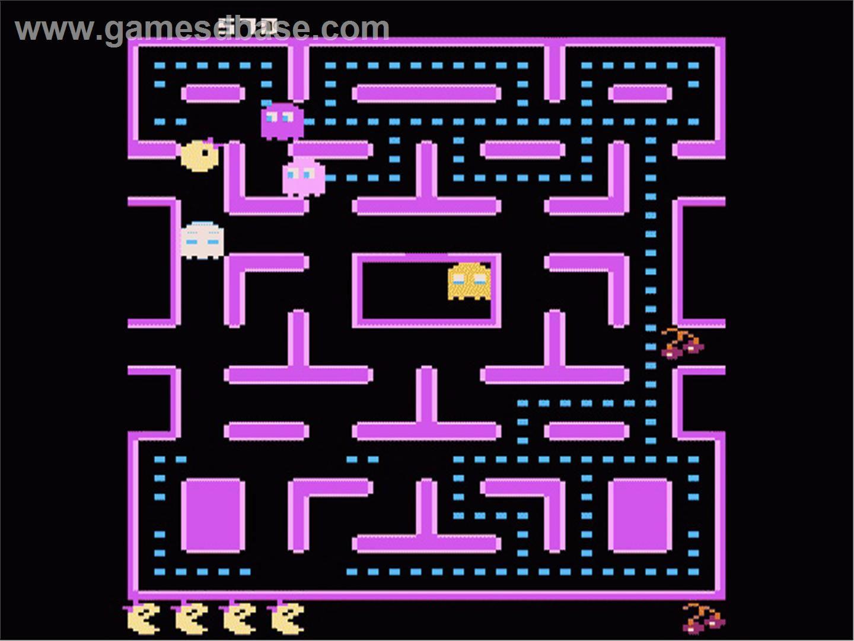 atari Google Search Atari video games, Atari, Old video