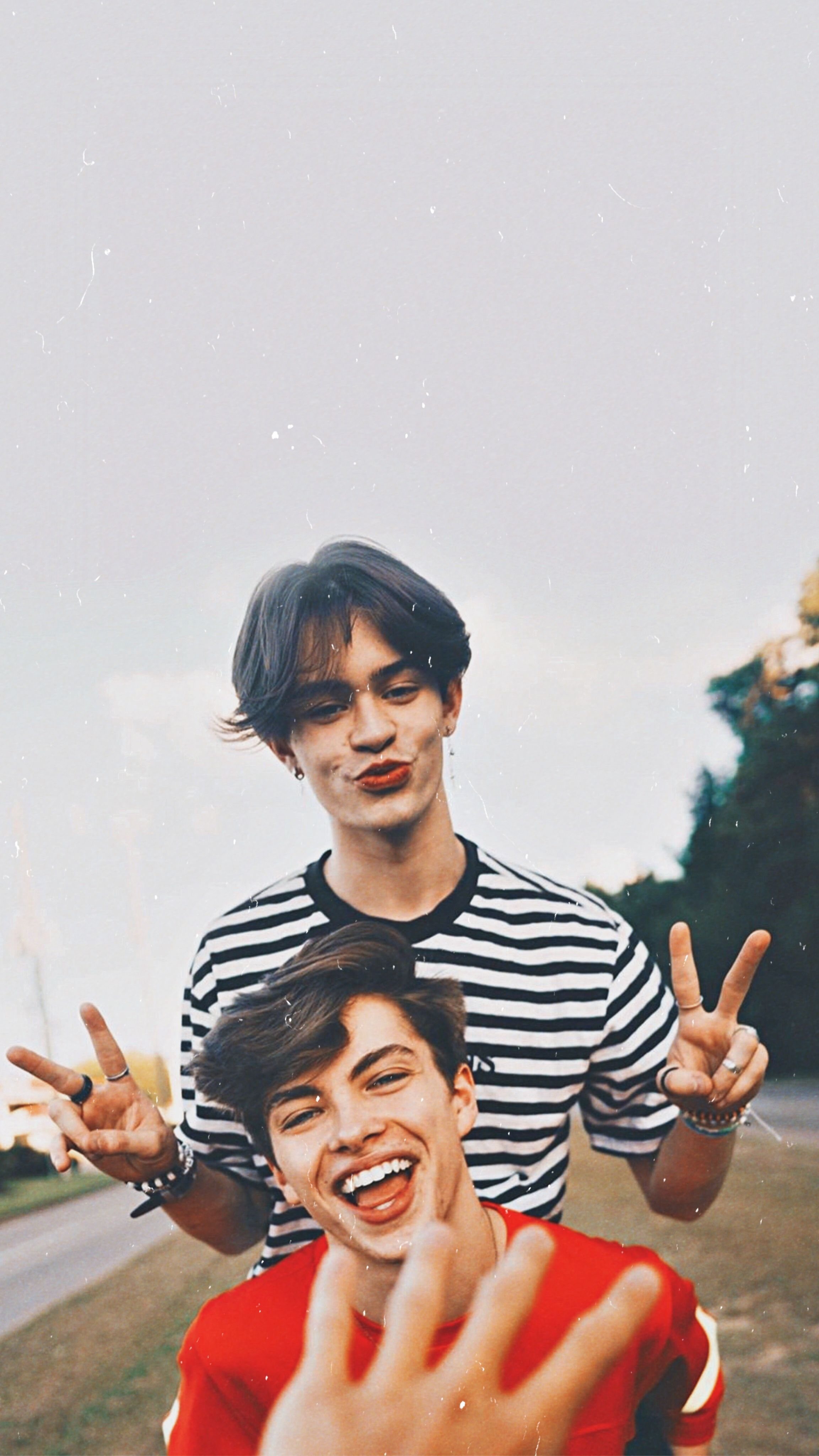 Chase Keith Anthony Reeves Wallpaper Cute Teenage Boys Anthony Beautiful Boys