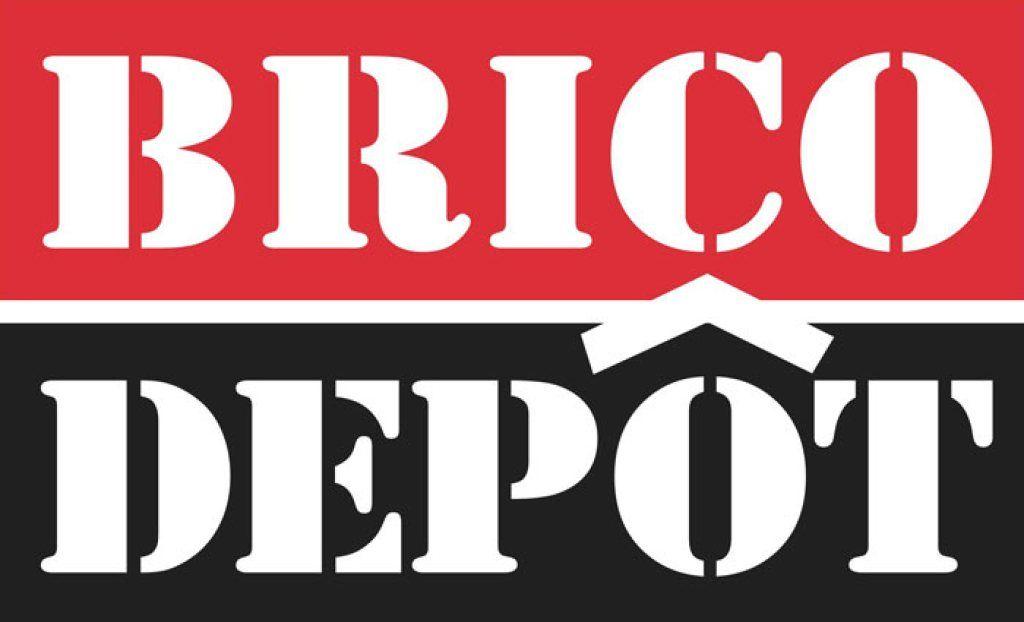 Puertas interior brico depot best date with puertas for Bricomart cajoneras armarios