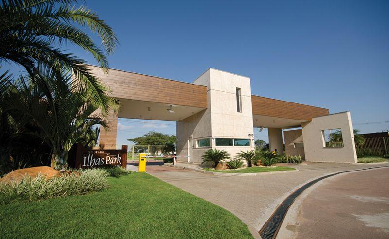 Portico casa pesquisa google urbanismo pra a for Cabina con avvolgente portico