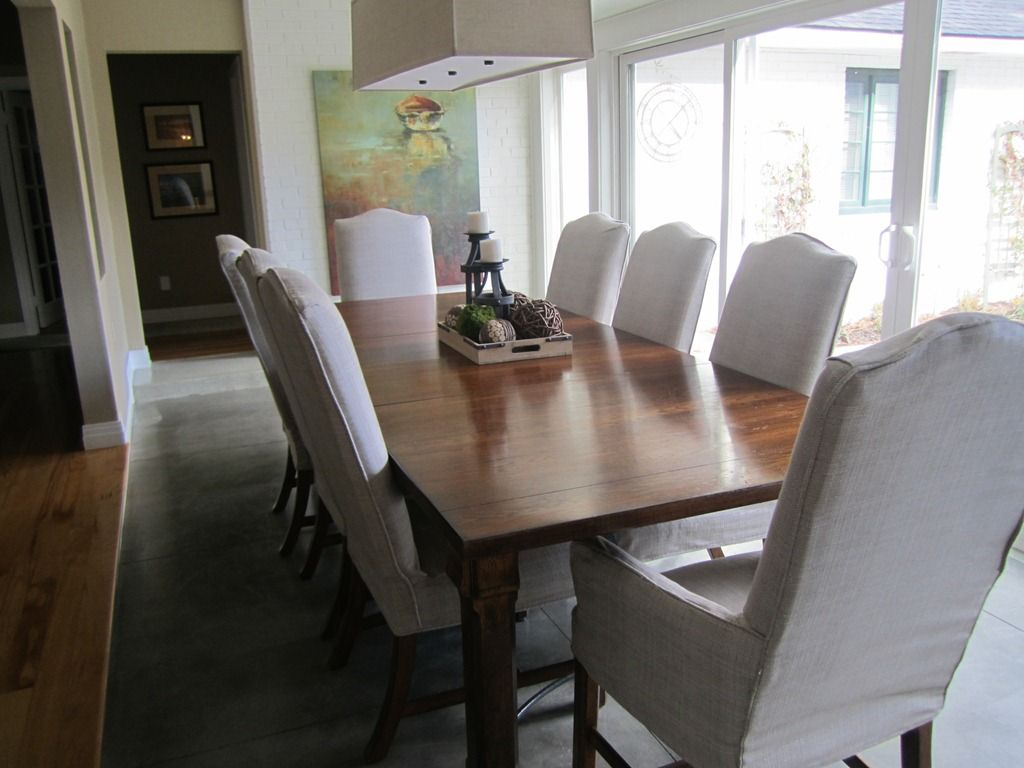 Dining Room With Turquoise Captains Chairs  Google Search Glamorous Captain Chairs For Dining Room Design Decoration