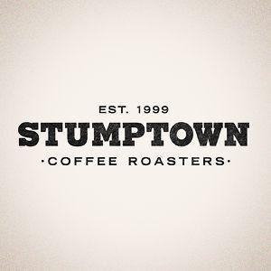 Stumptown Coffee A Bettercloud Case Study Bettercloud Blog Stumptown Coffee Stumptown Coffee Roasters Best Coffee Roasters
