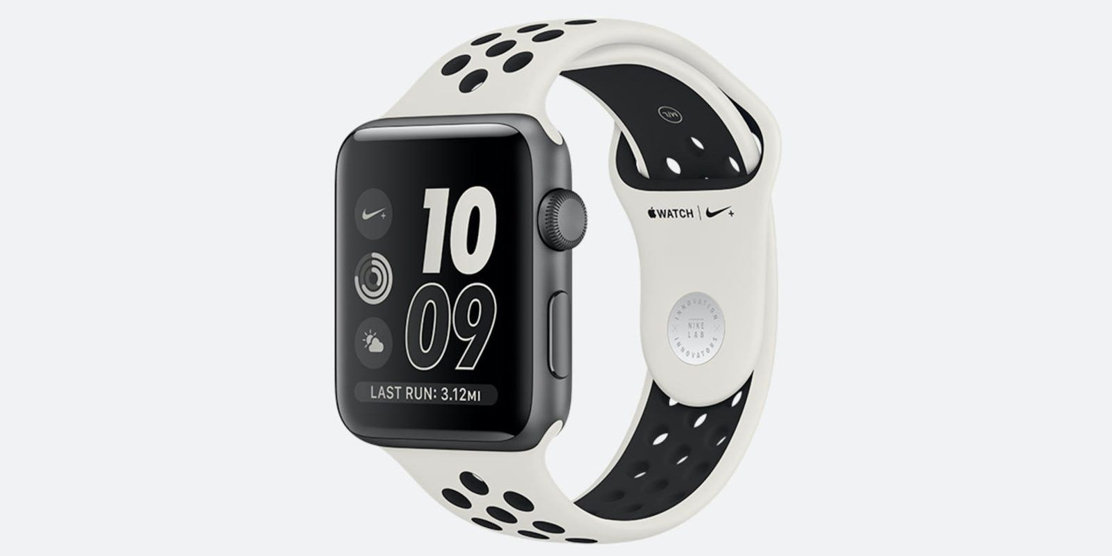 Kgi Apple Watch 3 To Come In Lte And Non Lte Models No Obvious Form Factor Change 9to5mac Apple Watch Nike Apple Watch New Apple Watch